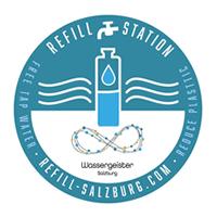 Wassergeister - nachhaltiges Trinkwasserkonzept für Altstädte