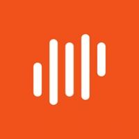 LiveVoice - App für Audio-Übertragung
