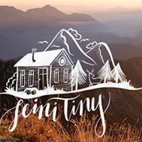 feiniTiny - kreative Wohnraumlösung auf kleinsten Raum