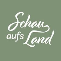 Schau aufs Land - Mit Wohnmobil & Co durch Österreich