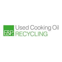 UCO-Recycling - Altspeiseöl recyclen leicht gemacht