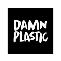 Damn Plastic - Zero-Waste Store mit Stil
