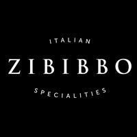 ZIBIBBO - Bella Italia für Zuhause