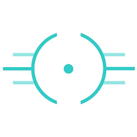 SkinScreener - Foto-App gegen Hautkrebs