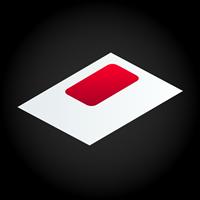 Interactive Paper - Printwerbung 2.0
