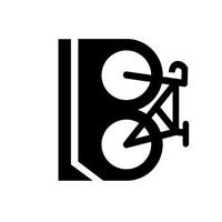 Bikeparker - modularer Fahrradständer für die Stadt