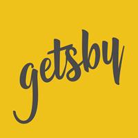 getsby - Corona Gästeregistrierung für die Gastronomie