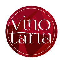 Vinotaria - heimische Weine in Kleinflaschen
