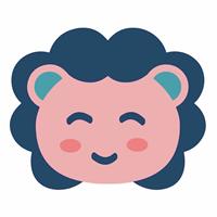 Pocketcoach - Angstzustände via App aufarbeiten