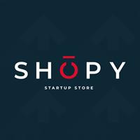 Shöpy - Startup-Onlineshop nun auch in Deutschland