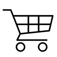 Übersicht - Heimische Unternehmen mit Webshop (Stand 3.12.)