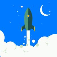 Initiativen & Challenges für heimischen Startups