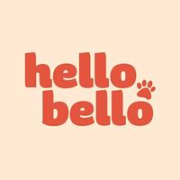 HelloBello - individuelles Frischfutter vor die Haustür