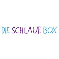 Die schlaue Box - Struktur für Zuhause, Schule und Kindergarten