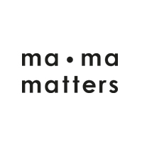 Mama Matters - Self-Care-Produkte für Schwangere & Mütter