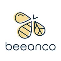 beeanco - Shoppen mit gutem Gewissen