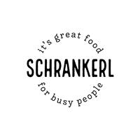 Schrankerl - Smart-Kühlschrank statt Kantine