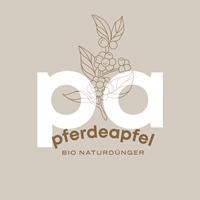 Pferdeapfel - Geruchsneutrale Pferdemist-Pellets für Garten & Co