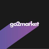 Go2Market: Marktforschungs-Supermarkt in Wien