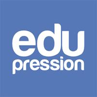 edupression - digitales Depressions-Selbsthilfeprogramm