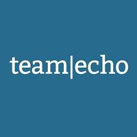 TeamEcho - Stimmungsbarometer für Mitarbeiter