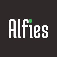 Alfies - Online-Supermarkt mit 60 Minuten Liefergarantie