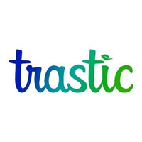 trastic - Nachhaltige Plastikmöbel