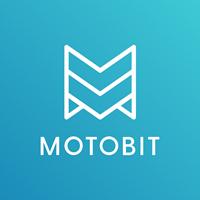 Motobit - Sicherheits-App für Motorradfahrer