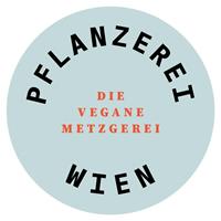 Die Pflanzerei - Gustl & die vegane Metzgerei