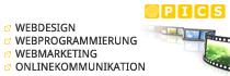 P.I.C.S. Salzburg GmbH & Co KG