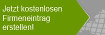 Bundesland.bz - Firmeneintrag gratis