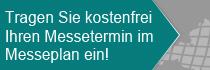 Bundesland.bz - Messeeintrag gratis