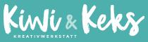 Kiwi & Keks Kreativwerkstatt