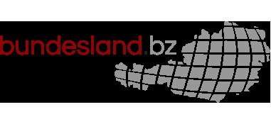 Logo Bundesland.bz