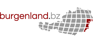 Logo Burgenland.bz