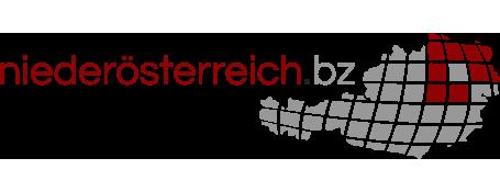 Logo Niederösterreich.bz