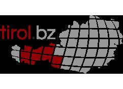 Logo Tirol.bz
