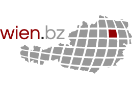 Logo Stadt Wien.bz