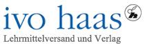 Zum Premium-Firmeneintrag von Ivo Haas Lehrmittelversand und Verlag